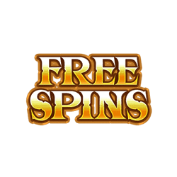 Jack-Frosts-Winter Free-Spins