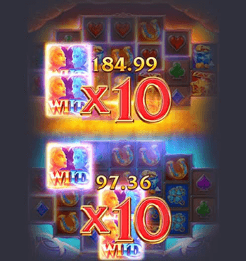 Free-Spins-FeatureGuardians Of Ice & Fire