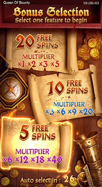 queen-of-bounty_freespins